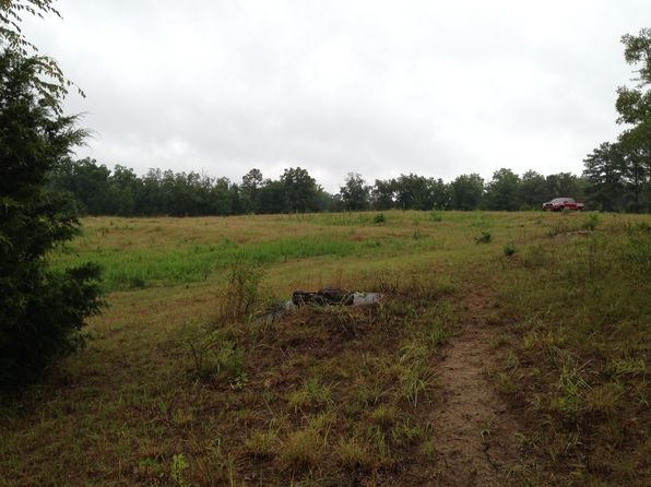 null bed null bath Vacant Land at 2400 WILSON RD NW CONYERS, GA, 30012 is for sale at 415k - 1 of 19