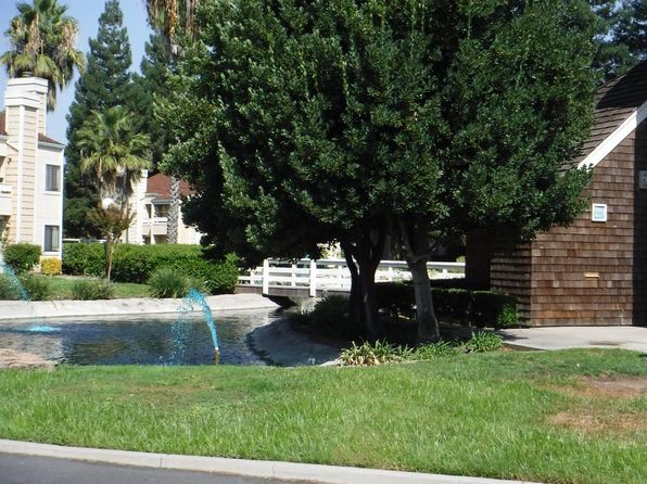 1 bed 1 bath Condo at 1529 Pyrenees Ave Stockton, CA, 95210 is for sale at 79k - google static map