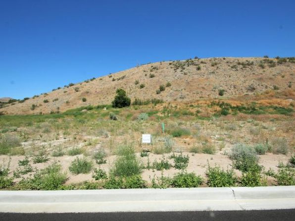 null bed null bath Vacant Land at 1107 Sunny Brooke Ln Chelan, WA, 98816 is for sale at 79k - google static map