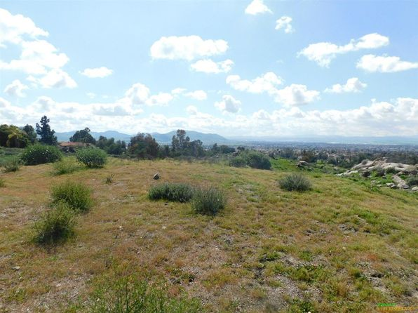 null bed null bath Vacant Land at 0000 Mountain Ranch Rd Moreno Valley, CA, 92553 is for sale at 299k - 1 of 9