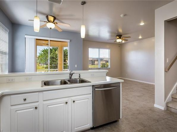 3 bed 3 bath Single Family at 20072 HEATHERSTONE WAY ESTERO, FL, 33928 is for sale at 253k - 1 of 25