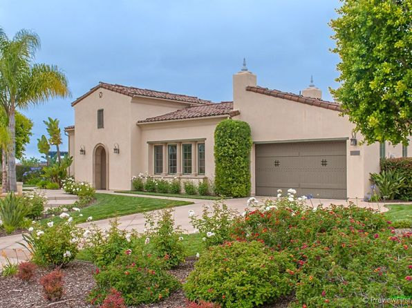 4 bed 5 bath Single Family at 17244 Reflections Cir San Diego, CA, 92127 is for sale at 1.74m - 1 of 25