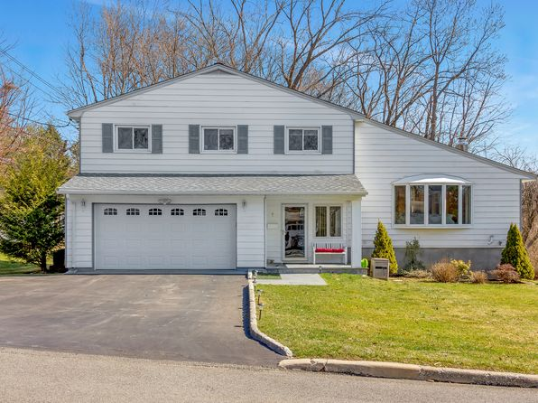 4 bed 3 bath Single Family at 1 Eastern Rd Hartsdale, NY, 10530 is for sale at 770k - 1 of 29