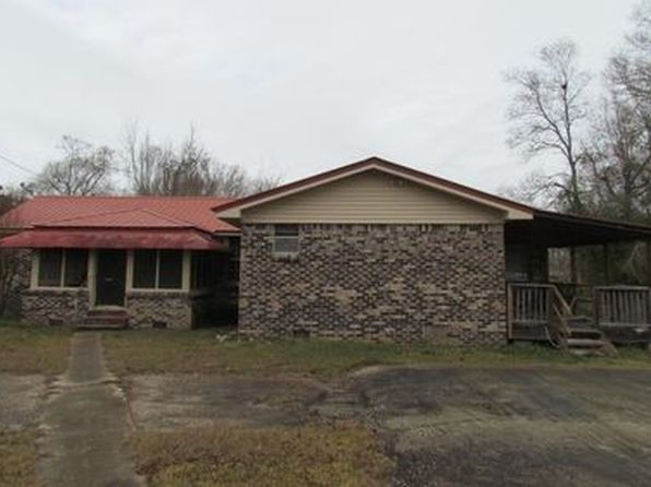 leakesville singles Home for sale:3 bed, 2 full bath house located at 250 sand spring, leakesville, ms 39451 on sale for $225,000 mls# 324014 what a wonderful family compound.