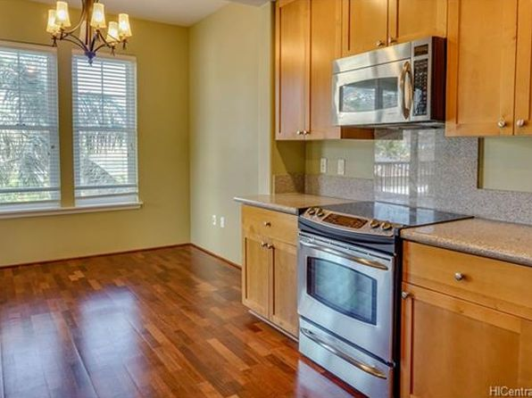 3 bed 2 bath Townhouse at 520 Lunalilo Home Rd Honolulu, HI, 96825 is for sale at 710k - 1 of 24