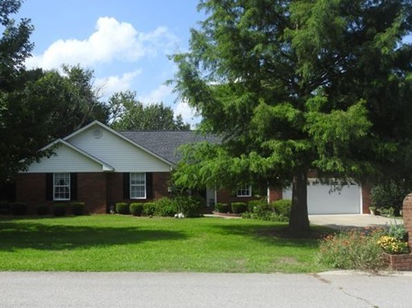 3 bed 2 bath Single Family at 1836 Palomino Cir Sumter, SC, 29154 is for sale at 150k - 1 of 40