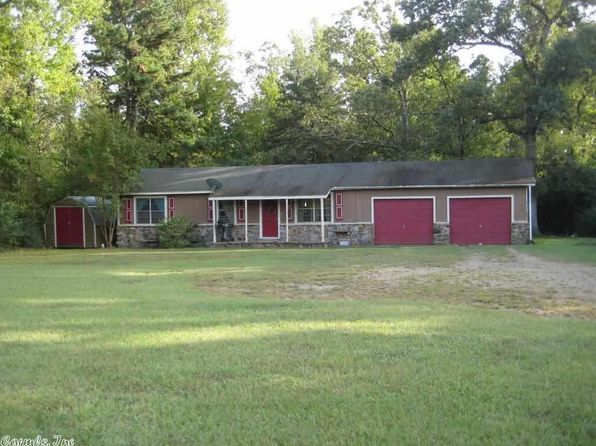 3 bed 1 bath Single Family at 215 POLK 76 W MENA, AR, 71953 is for sale at 69k - 1 of 15