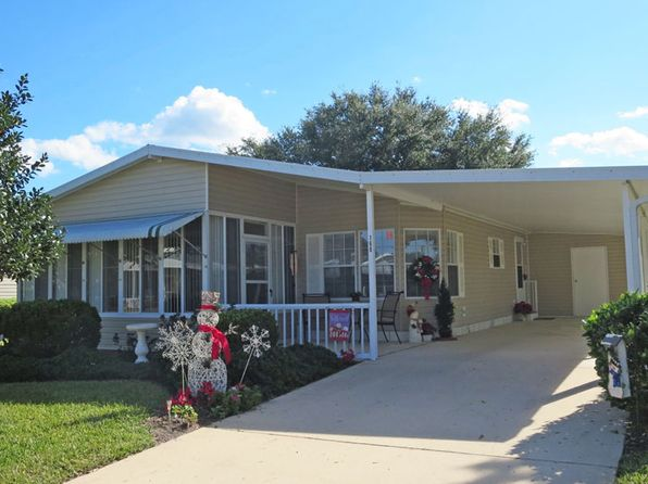 2 bed 2 bath Mobile / Manufactured at 239 E Buffalo Bluff Rd Satsuma, FL, 32189 is for sale at 74k - 1 of 44