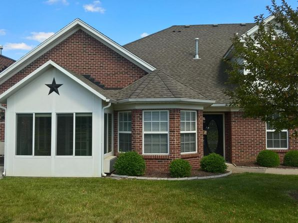 4 bed 3 bath Condo at 5247 Valkyrie Way Louisville, KY, 40272 is for sale at 186k - 1 of 64