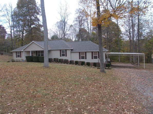 3 bed 2 bath Single Family at 1013 Keyway Dr Pleasant View, TN, 37146 is for sale at 220k - 1 of 26