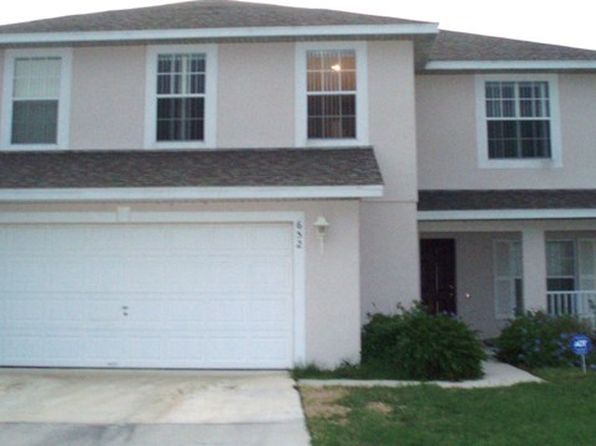4 bed 3 bath Single Family at 652 CHADBURY WAY KISSIMMEE, FL, 34744 is for sale at 245k - 1 of 11