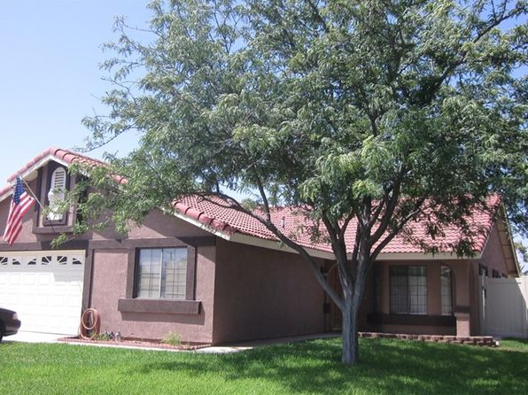 4 bed 2 bath Single Family at 26697 Dartmouth St Hemet, CA, 92544 is for sale at 261k - 1 of 35