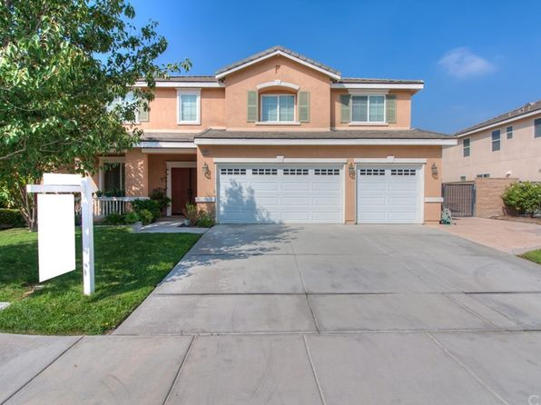 5 bed 3 bath Single Family at 6099 Cedar Creek Rd Eastvale, CA, 92880 is for sale at 579k - 1 of 53