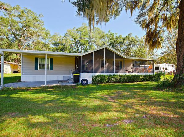 3 bed 2 bath Single Family at 16635 NE Jacksonville Rd Citra, FL, 32113 is for sale at 95k - 1 of 35