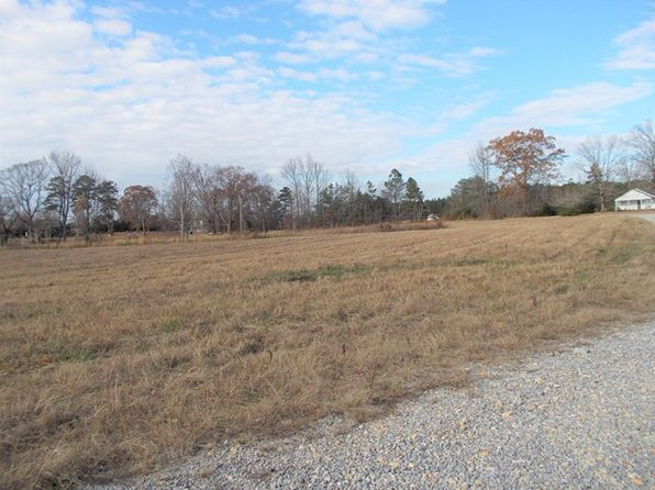 null bed null bath Vacant Land at 23141 Highway 20 Waterloo, AL, 35677 is for sale at 120k - 1 of 12