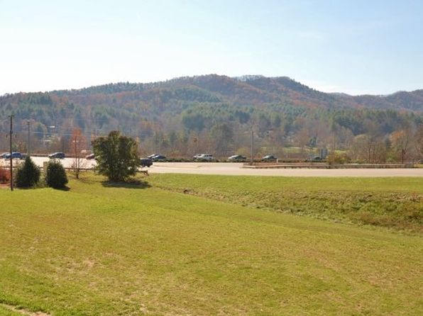 null bed null bath Vacant Land at 81 Jackson St Murphy, NC, 28906 is for sale at 975k - 1 of 24