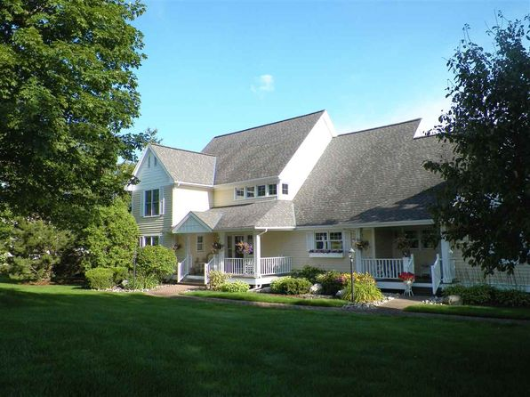 5 bed 5 bath Condo at 280 Crooked Tree Dr Petoskey, MI, 49770 is for sale at 580k - 1 of 25