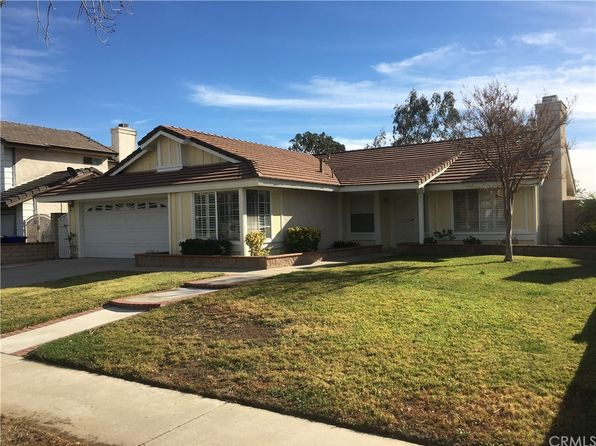 4 bed 2 bath Single Family at 18275 Shamrock St Fontana, CA, 92336 is for sale at 365k - 1 of 33