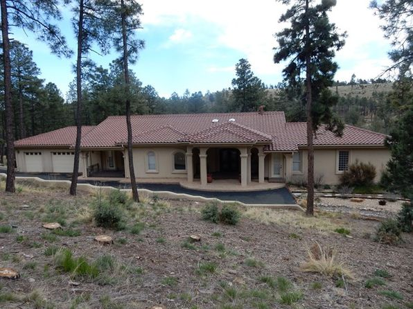 5 bed 6 bath Single Family at 112 Bobcat Trl Alto, NM, 88312 is for sale at 1.30m - 1 of 29
