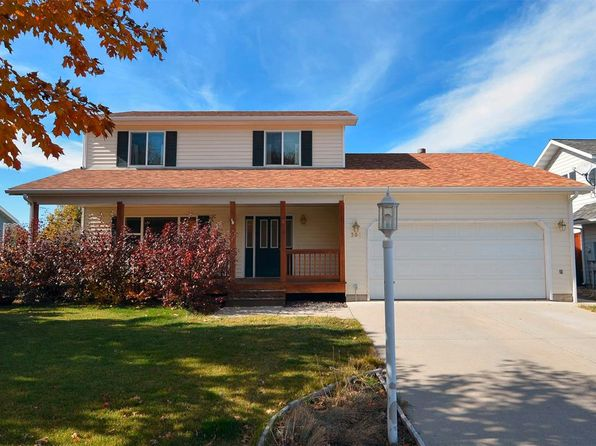 3 bed 2.5 bath Single Family at 305 Stillwater Ave Bozeman, MT, 59718 is for sale at 335k - 1 of 24