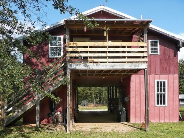 2 bed 2 bath Single Family at 1250 Windsor Rd Windsor, SC, 29856 is for sale at 59k - 1 of 9