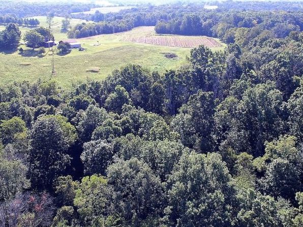 null bed null bath Vacant Land at  Barton Ln Pleasureville, KY, 40057 is for sale at 42k - 1 of 31