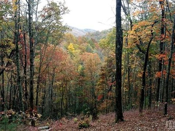 null bed null bath Vacant Land at B Little Cottage Ln Glenville, NC, 28736 is for sale at 35k - 1 of 30