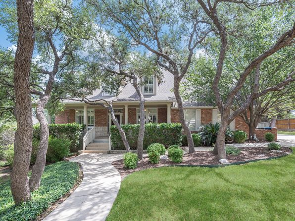 4 bed 4 bath Single Family at 21334 Oak Ridge Ct San Antonio, TX, 78258 is for sale at 500k - 1 of 32