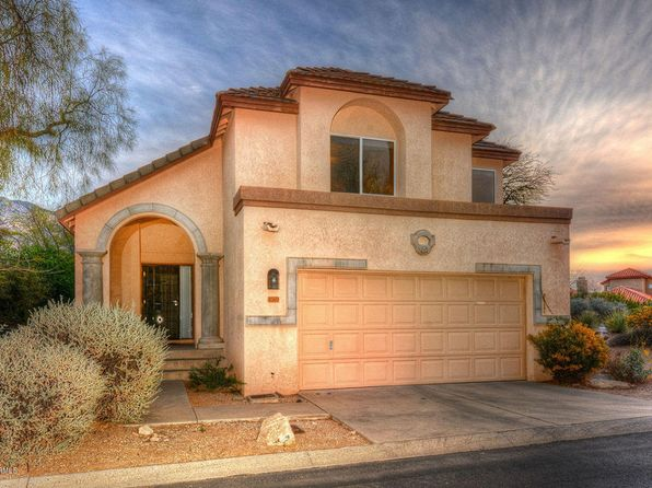 3 bed 3 bath Single Family at 4069 E Via Del Buho Tucson, AZ, 85718 is for sale at 290k - 1 of 28
