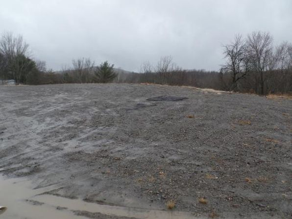 null bed null bath Vacant Land at 1824 NYS ROUTE 26 S VESTAL, NY, 13850 is for sale at 17k - 1 of 4