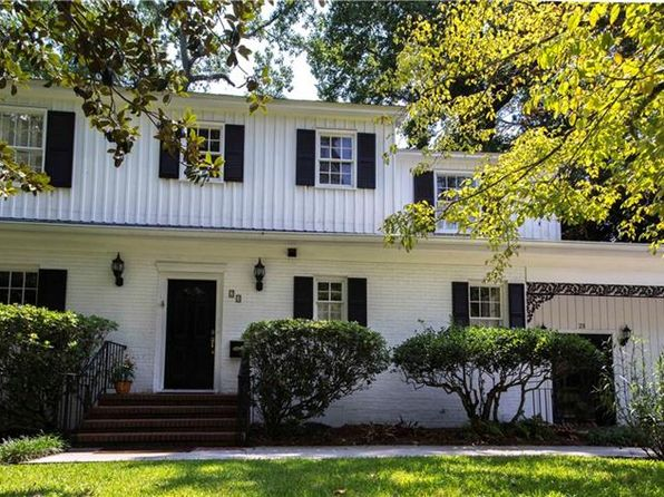 4 bed 2.5 bath Single Family at 23 E 65th St Savannah, GA, 31405 is for sale at 400k - 1 of 27