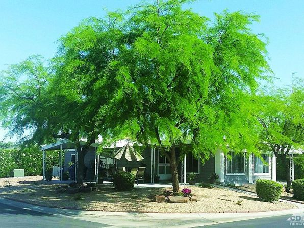 2 bed 2 bath Mobile / Manufactured at 39456 Moronga Canyon Dr Palm Desert, CA, 92260 is for sale at 269k - 1 of 25
