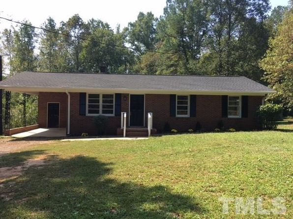 3 bed 1 bath Single Family at 1120 Vaiden Rd Louisburg, NC, 27549 is for sale at 85k - 1 of 16
