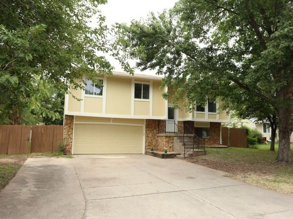 3 bed 3 bath Single Family at 910 E 53rd St S Wichita, KS, 67216 is for sale at 125k - 1 of 35