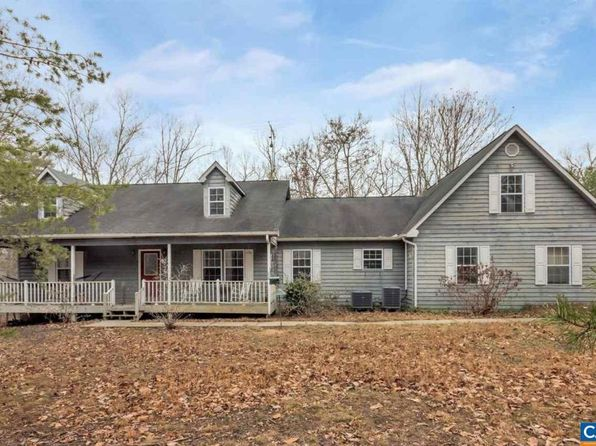 3 bed 3 bath Single Family at 4455 WOODS EDGE RD TROY, VA, 22974 is for sale at 300k - 1 of 28