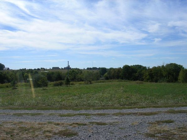 null bed null bath Vacant Land at 0003 Paddock Ln Goreville, IL, 62939 is for sale at 25k - 1 of 2