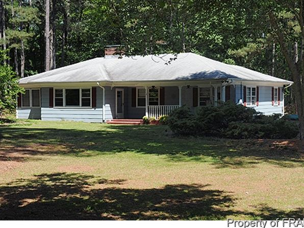 3 bed 2 bath Single Family at 436 Wolfpoint Ext Fayetteville, NC, 28311 is for sale at 200k - 1 of 26