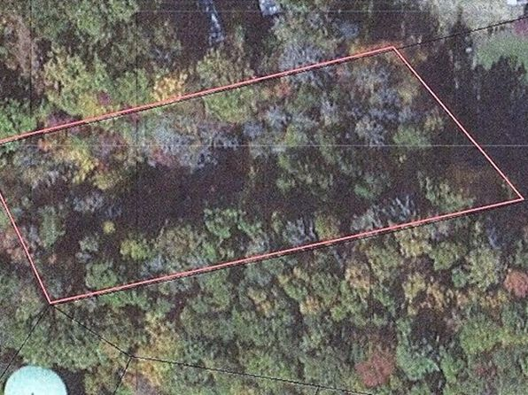 null bed null bath Vacant Land at 485 Bryson Branch Rd Bryson City, NC, 28713 is for sale at 38k - 1 of 8