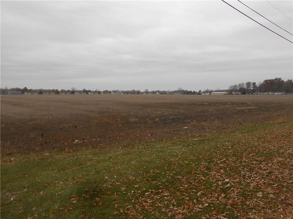 null bed null bath Vacant Land at ST Rt Celina, OH, 45822 is for sale at 765k - 1 of 3
