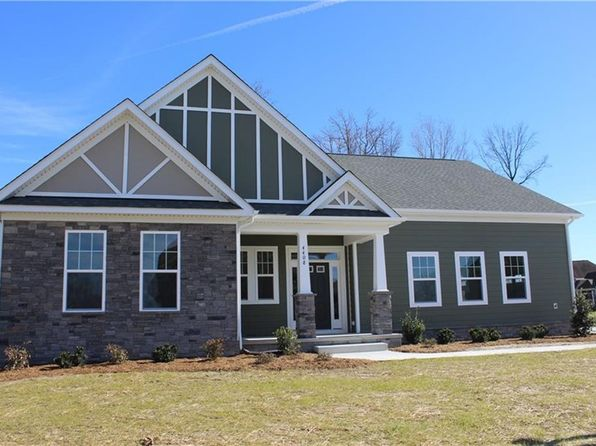 4 bed 3 bath Single Family at MM Ashlynn W/Frog Sandy Southampton County, VA, 23851 is for sale at 303k - 1 of 32