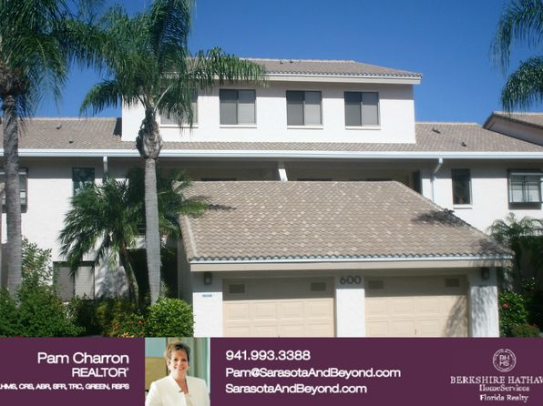 2 bed 3 bath Condo at 600 Carriage House Ln Nokomis, FL, 34275 is for sale at 245k - 1 of 26