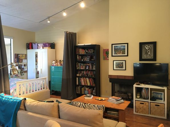 1 bed 1 bath Condo at 16211 DOWNEY AVE PARAMOUNT, CA, 90723 is for sale at 275k - 1 of 17