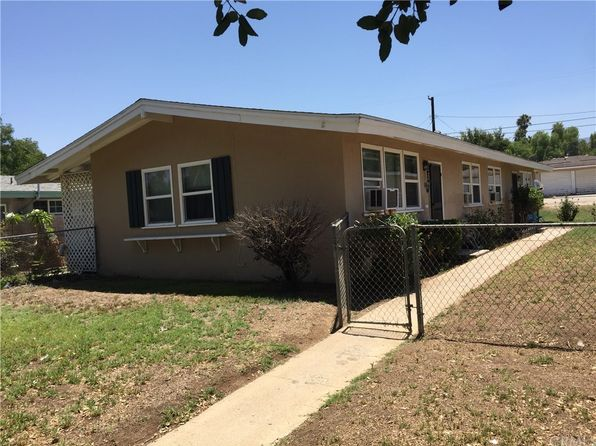 4 bed 2 bath Single Family at 906 908 W 9th St Corona, CA, 92882 is for sale at 400k - 1 of 25