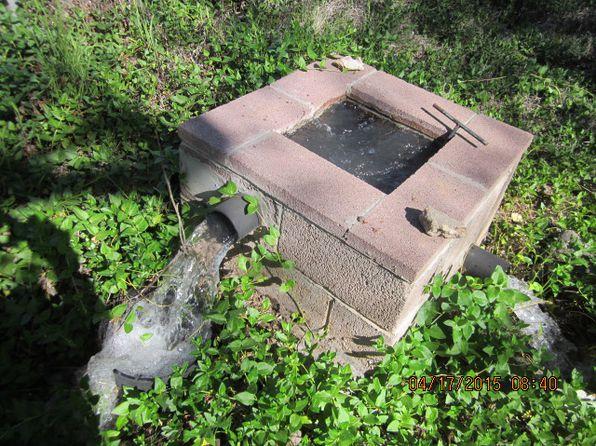 1 bed 1 bath Mobile / Manufactured at 73 N Black Bridge Rd Camp Verde, AZ, 86322 is for sale at 79k - 1 of 23