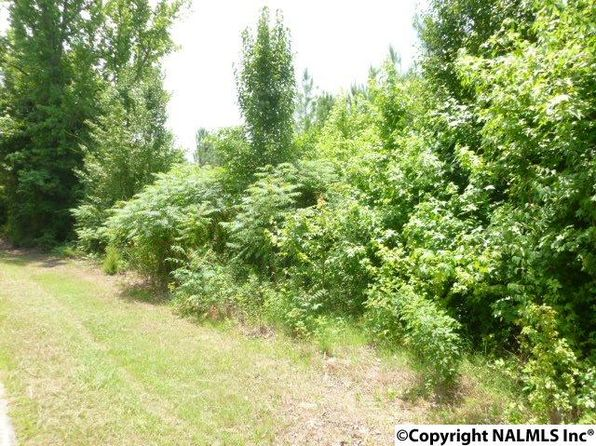 null bed null bath Vacant Land at 0 Kelley Rd Trinity, AL, 35673 is for sale at 30k - 1 of 2