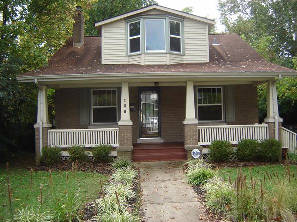 3 bed 2 bath Single Family at 106 Suburban Ct Lexington, KY, 40503 is for sale at 235k - 1 of 20