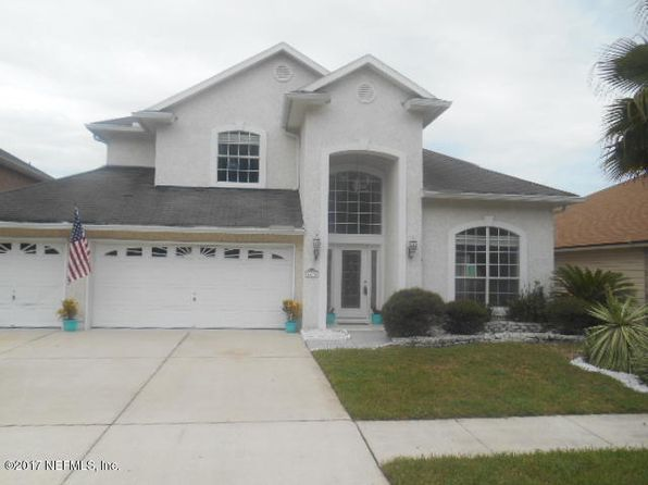 4 bed 3 bath Single Family at 4471 Summer Haven Blvd S Jacksonville, FL, 32258 is for sale at 300k - 1 of 25
