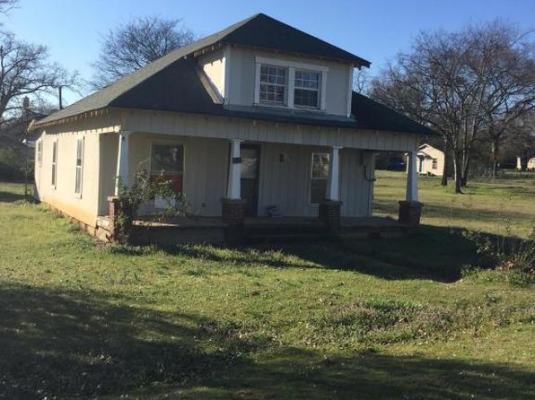 3 bed 1 bath Single Family at 314 N Main St Ola, AR, 72853 is for sale at 20k - 1 of 10