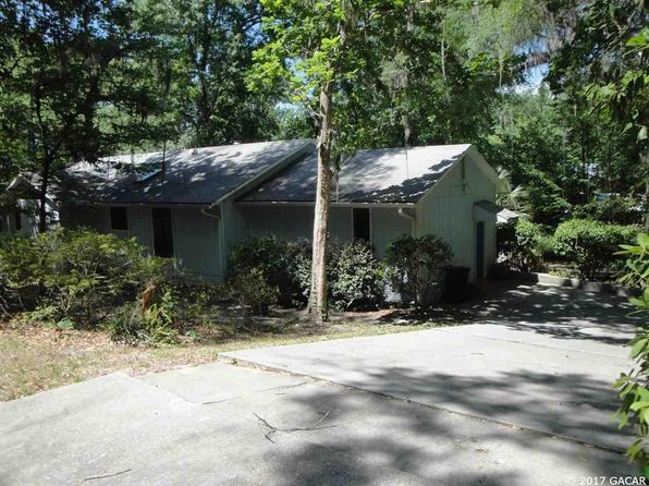 3 bed 2 bath Single Family at 1926 NW 27th St Gainesville, FL, 32605 is for sale at 222k - 1 of 29