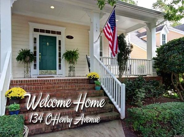 4 bed 4 bath Single Family at 134 Ohenry Ave Davidson, NC, 28036 is for sale at 510k - 1 of 24